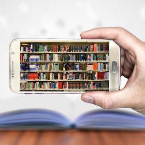 Bezpłatne zajęcia z cyfrowych metod uczenia się dla dzieci online