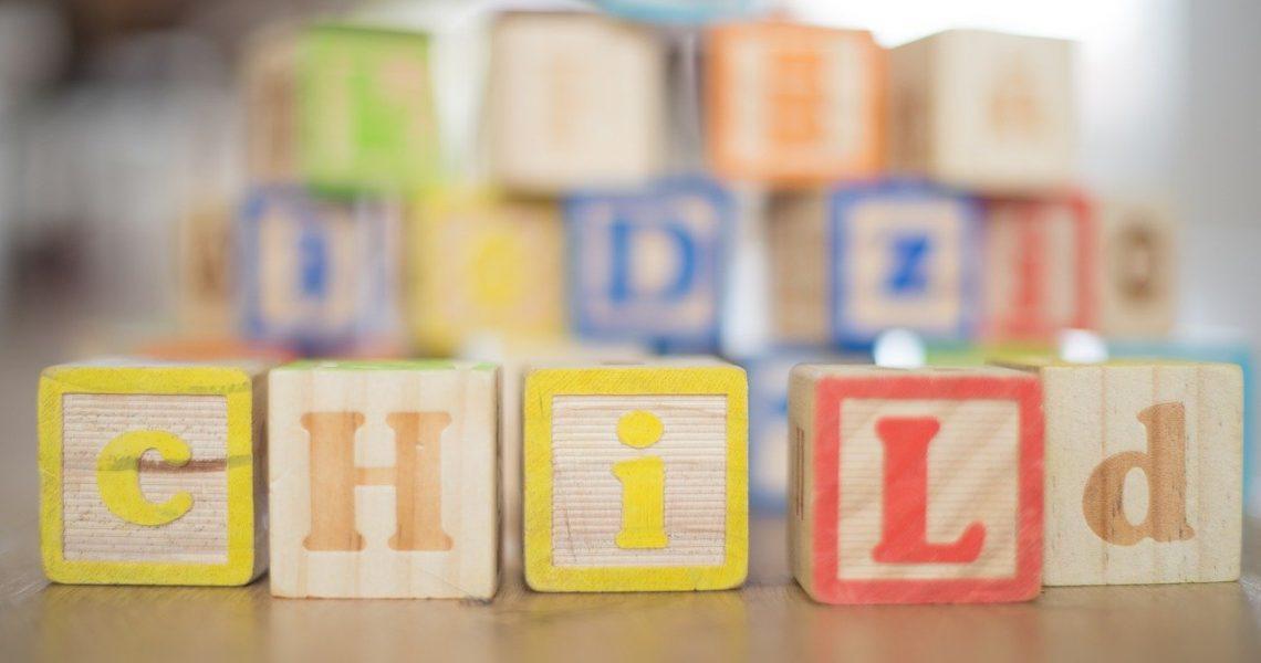 Rośnie popularność przedszkoli online