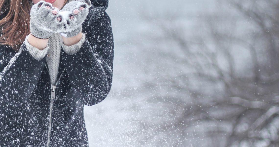 Stylizacje na wyjątkowe okazje w sezonie zimowym – jaką stylizację wybrać?