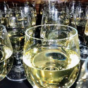 Bezpłatne szkolenie z podstaw wiedzy o winach