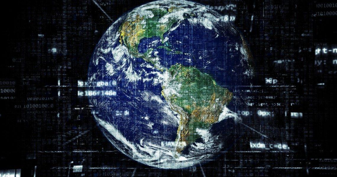 11 lutego 2020 - Dzień Bezpiecznego Internetu – działajmy razem!