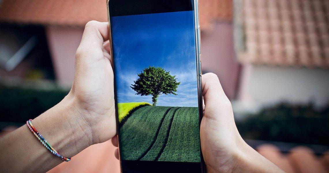 Do 60% zniżki na wymianę uszkodzonego ekranu lub płyty głównej w serwisie Huawei