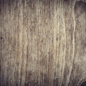 Montaż paneli laminowanych – wskazówki dla początkujących