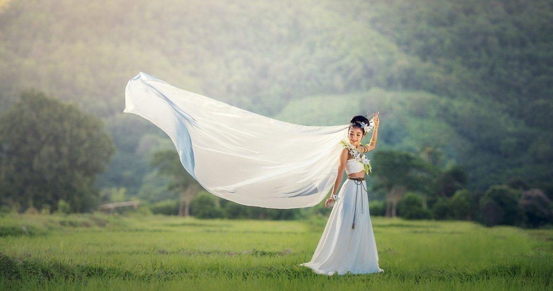 Koronawirus a ślub