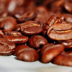 Jak działa kofeina?
