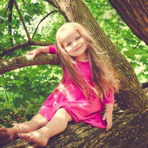 Jak pozbyć się złych nawyków u dziecka?